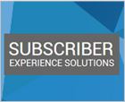 subscriber-exp